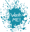 Washme Property Services